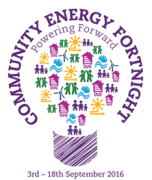 CommunityEnergyFortnight
